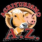 Agriturismo AZ