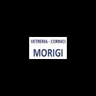 Vetreria Morigi