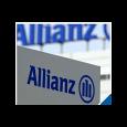 Allianz - Dalsasso polizze sinistri