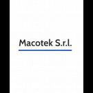 Macotek