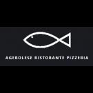 Agerolese Ristorante Pizzeria
