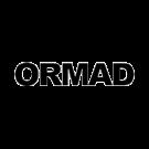 O.R.M.A.D.
