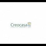 Creocasa Agenzia Immobiliare