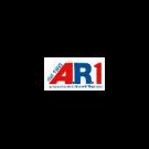 A.R.1