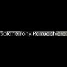 Salone Tony