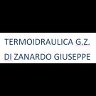 Termoidraulica G.Z.
