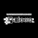 Officina Costruzioni in Ferro Barlocco