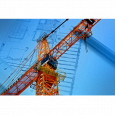 Edil P.M.  Imprese Edili Grandi Lavori e Infrastrutture