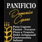Panificio Domenico Capone