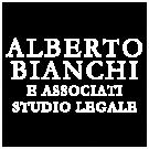 Alberto Bianchi & Partners - Studio Legale