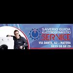 Assistenza e Ricambi Elettrodomestici Guida Saverio