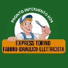 Fabbro Idraulico Elettricista - Express Torino