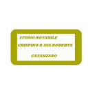 Studio Notarile Dott.ssa Roberta Crispino