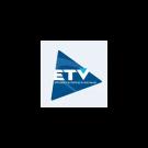 Etv Elettronica Tessile