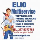 Elio Multi Service