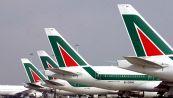 Alitalia, le cifre esorbitanti su quanto è costata