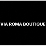 Via Roma Boutique