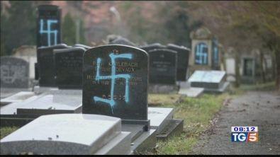 Pregiudizi e odio verso gli ebrei