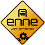 Enne Service