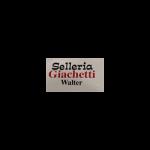 Selleria Giachetti