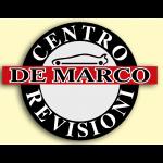 Aci Delegazione Taurianova – Assicurazioni  Centro Revisioni – Gommista  Demarco