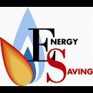 Energy Saving di Polliotto