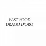 Fast Food Drago D'Oro