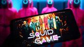Quanto vale Squid Game, affari d'oro e numeri da record per Netflix