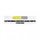 Elettrotermica