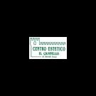 Centro Estetico Il Castello