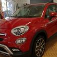 AUTOFFICINA FCA - F.LLI PIRONI revisione auto