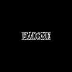 Fiadone