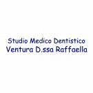 Studio Medico Dentistico Dott.ssa Ventura Raffaella