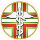 Farmacia Altea Maria