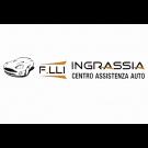 F.lli ingrassia -Centro Assistenza Auto