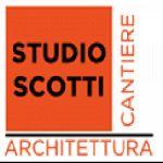 Studio Tecnico Scotti