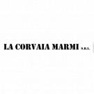 La Corvaia Marmi