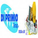 Di Primio Group Impresa Edile