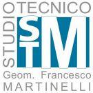 Martinelli Geom. Francesco