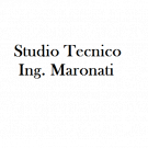 Studio Tecnico Maronati Sergio