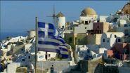 La Grecia apre, ma non all'Italia