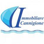 Immobiliare Cannigione - Centro Servizi Turistici Verdemare Vacanze
