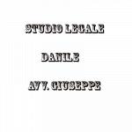 Studio Legale Danile Avv. Giuseppe