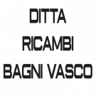Ricambi Bagni Vasco