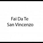 Fai Da Te San Vincenzo
