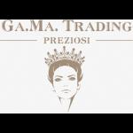GA.MA Trading Compro Oro e Gioielleria