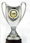 E&G Coppe e Trofei
