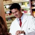 Farmacia Cassandra medicinali
