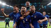 Verso Italia-Spagna: la semifinale di Nations League 2021