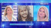 6 anni fa l'addio a Pino Daniele, il ricordo della figlia